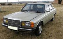coche vendido pero sin transferencia