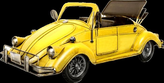 matricular vehículo sin papeles