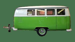 legalizar caravanas sin papeles