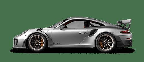 matricular coche importado europeo