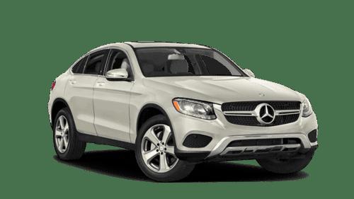 matricular coche importado europa