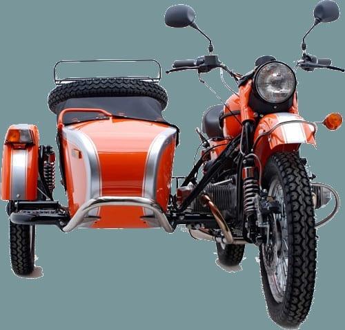 matricula historica moto 2